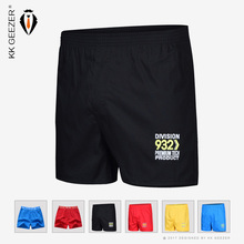 1 Pcs Boxers Cotton Men Casual Loose Shorts Home Wear Sleep Bottoms Breathable High Quality Summer Fashion Beach Joggers Trouser(China)