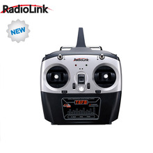 Buy RadioLink T8FB 2.4GHz 8ch RC Transmitter R8EH Receiver Combo Remote Rontrol RC Helicopter DIY RC Quadcopter Plane for $52.02 in AliExpress store