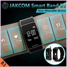 Jakcom B3 Smart Band New Product Of Smart Activity Trackers As Tracker Gps Kids For Garmin Gps Navigation Locator Key Finder