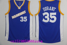 2017 Free shipping Hot Sale Anthony #7 Simmons Rose #25 Durant#35 Curry#30  Basketball Jerseys Four color optional