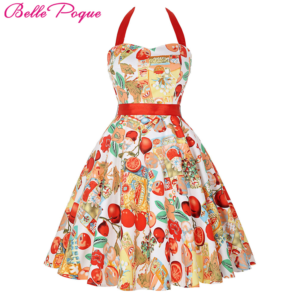 get cheap 40s retro dresses aliexpress