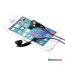 Excelvan In-ear Earphone for xiaomi iPhone 5 5S 5C 4 4S samsung sony On-line Control Sport Music Headset Stereo Surround headset(China)