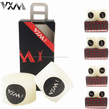 VXM Bike Tires Liner Puncture Proof 20/26/27.5/29/700c MTB Road Inner Tube Protector Bicycle Tire Tube Mat Cycle Tire Liner(China)