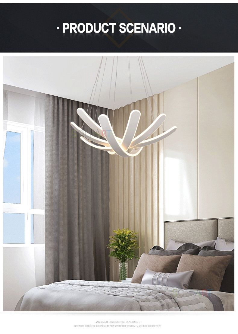 touw-lamp-chandelier-Modern-ceiling-pendant-lamps-pendant-lights-_05