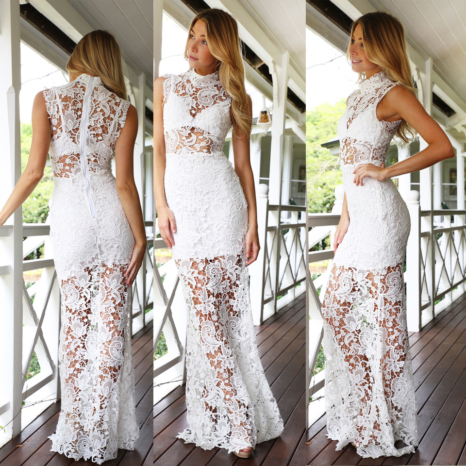Buy New 2pcs 18mm Tze242 Labels Tape Compatible For Brother Label Tze 242 Red On White 2016 Sexy Free Women Black Summer Long Maxi Dress Beach Lace Dresses