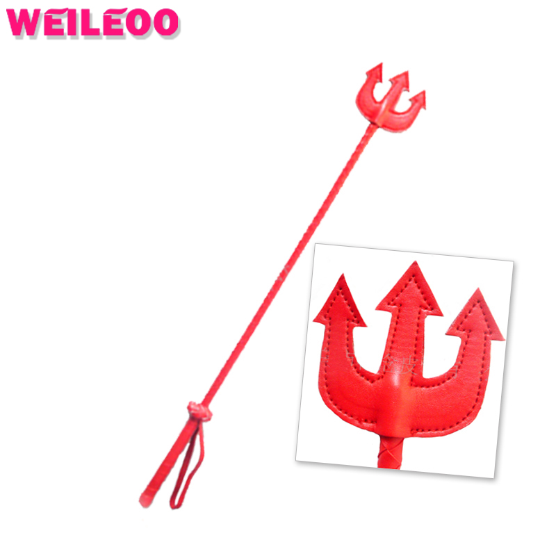 fork whip flogger spanking paddle chicote adult sex toys bdsm bondage set fetish slave bdsm sex toys for couples adult games<br>