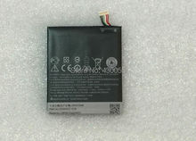 100% New 2000mAh Cell Phone Battery Li-ion Battery For HTC Desire 626 626D 626T 626W With Logo,Free ship