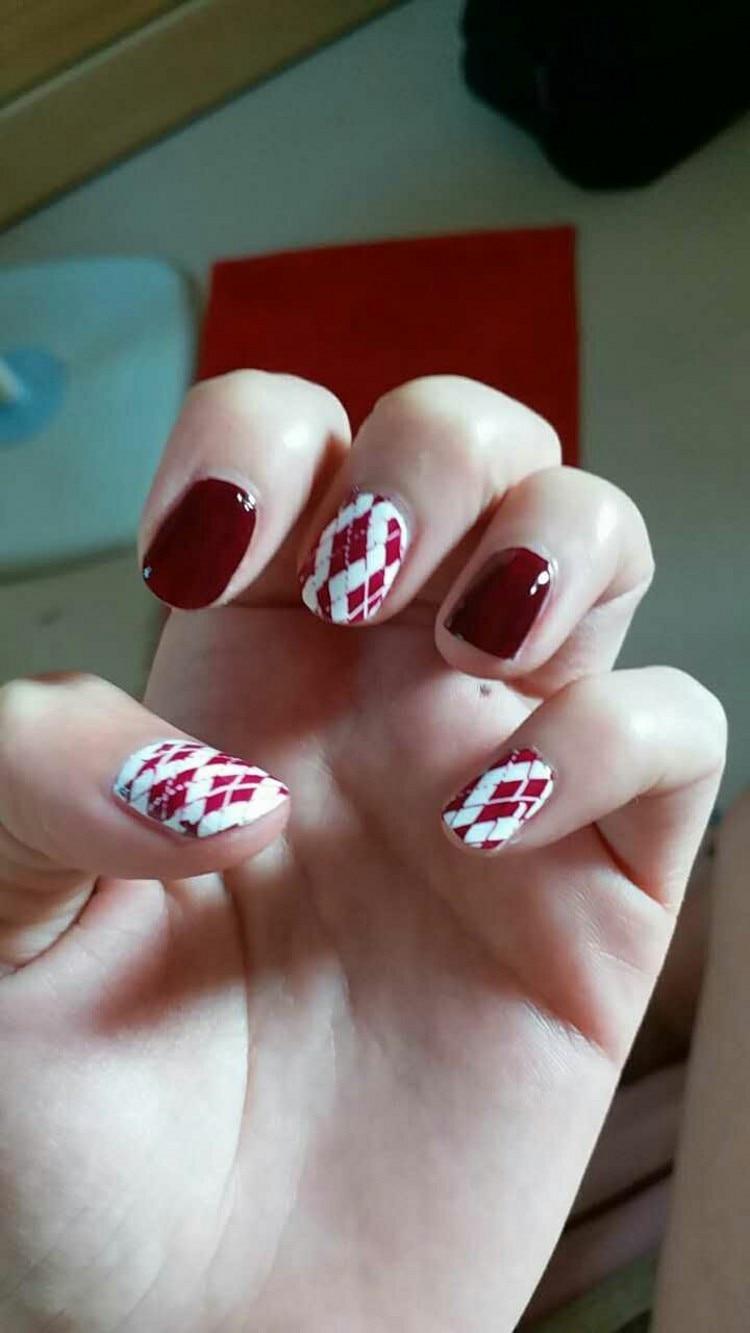 nail stamping (1)