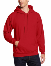 2017 New Brand Mens Red Hoodies Sweatshirts Male Slim Sweatshirts Hoody Blue Navy hoodie