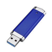 creation gift high speed cigarette lighter 8gb 16gb 32gb plastic mini usb 3.0 flash drive