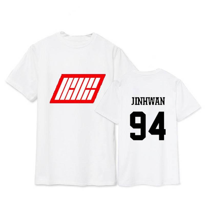 JINHWAN 2