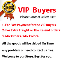 This Special Link For Fast Payment For VIP Buyers Old Buyers Please Contact US First Before You Paid the Order