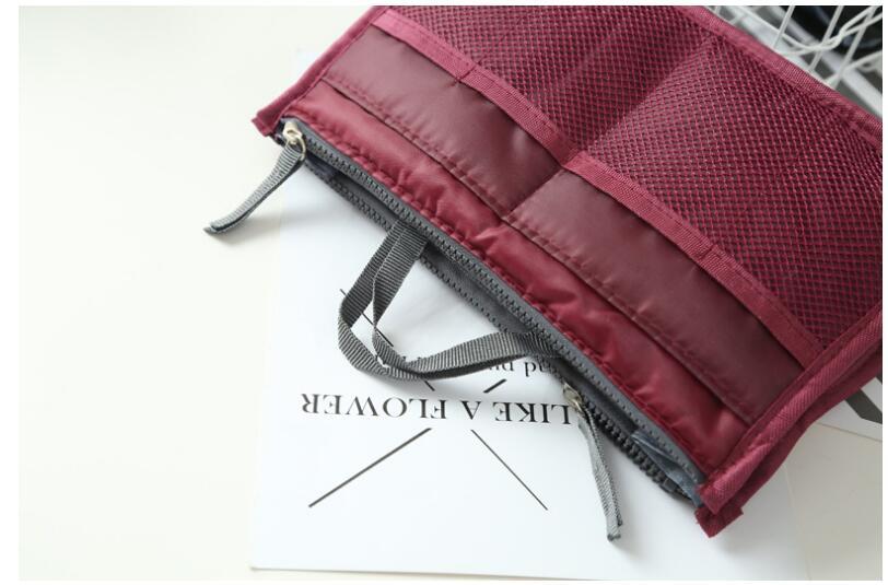 Cosmetic Bags (36)