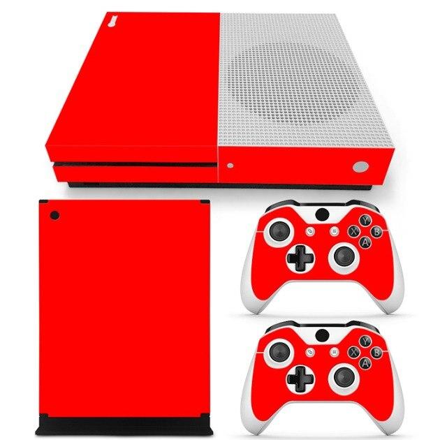 TN-XboxOneS-0376