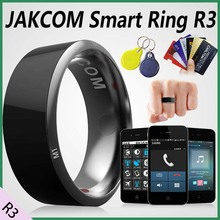 Jakcom Smart Ring R3 Hot Sale In Electronics Earphone Accessories As Stand Headphone Kz Senheiser
