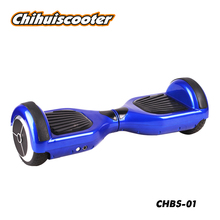 250W Brushless 2 wheeled Electric Scooter Electric Standing Scooter 36V Smart Drift Scooter 2 Wheel Skateboard