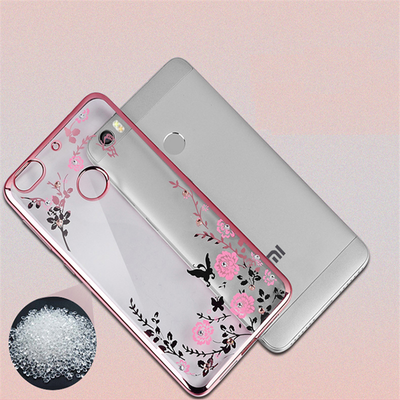 luxury-soft-tpu-phone-back-coque-cover-case-for-Xiaomi-Mi5-Xiaomi-Redmi-3S-Xiaomi-Redmi (2)