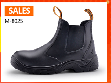 204d0b08eb01 Detail Feedback Questions about SAFETOE Safety Shoes For Women Work ...