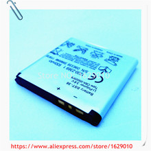 BST-38 BST 38 930mAh Replacement Battery Bateria For Sony Ericsson W580 W580i w760 T650 X10 W980 W995 U20i C905c S500c W580c