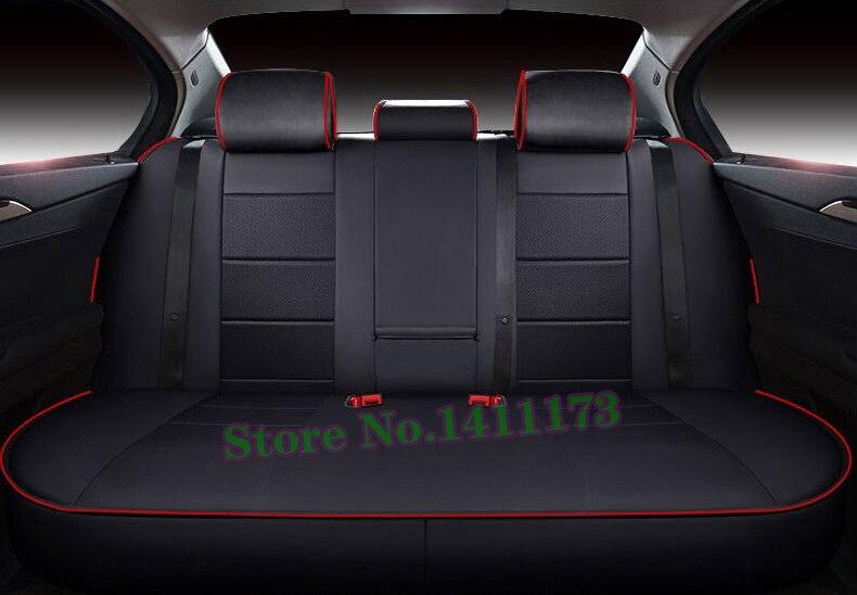 925 car seat cover set (23)