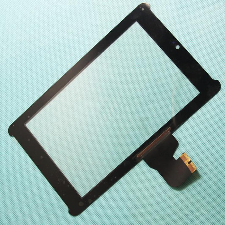 Brand New Glass Panel Touch Screen Digizter for Asus Asus Fonepad 7 K00E ME372 ME372CG ME372CL Tablets PC<br><br>Aliexpress