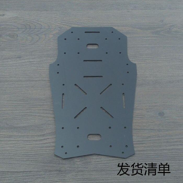 4wdplate (4)