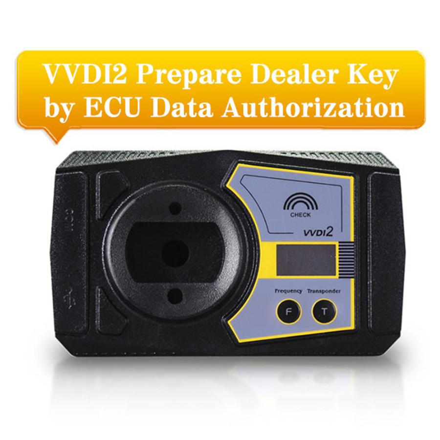 vvdi2-prepare-dealer-key-by-ecu-anthorization-service-1