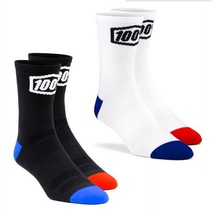 High quality Professional brand sport socks Breathable Road Bicycle Socks/Mountain Bike Socks/Racing Cycling Socks b24