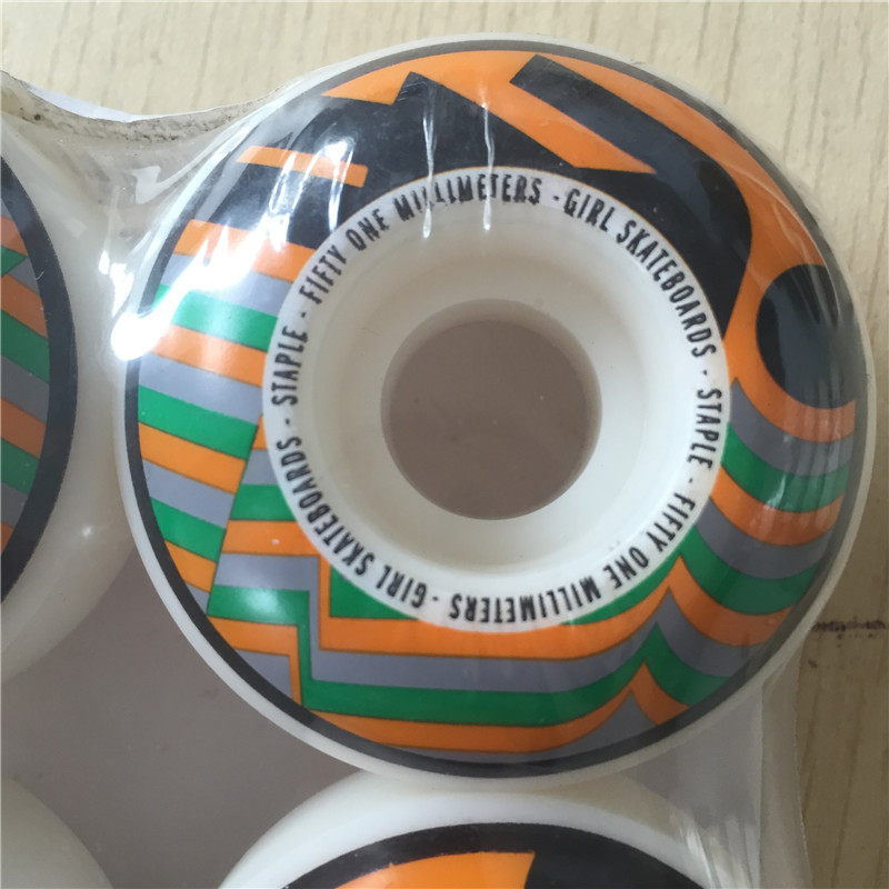 girl skateboard wheels (21)