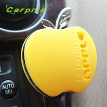 NEW New design perfume Car perfume comfortable feeling car kit fashion fashion hot L627