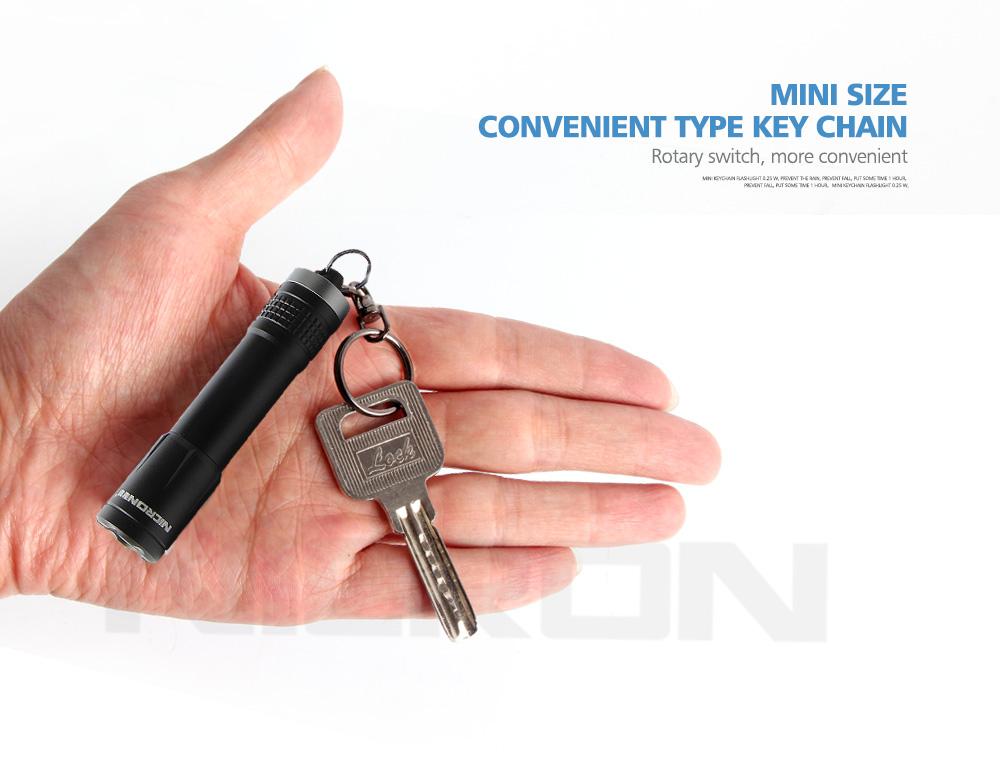 N1_07-led keychain
