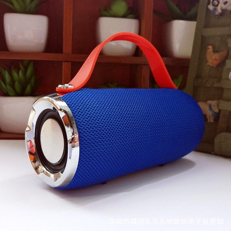jbl Bluetooth Speaker 37 (5)