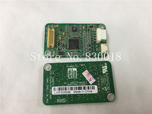 [ZOB] CTR-221600-AT-RSU-00R Elo E658721 USB / COM control card E831819 --10PCS/LOT(China)