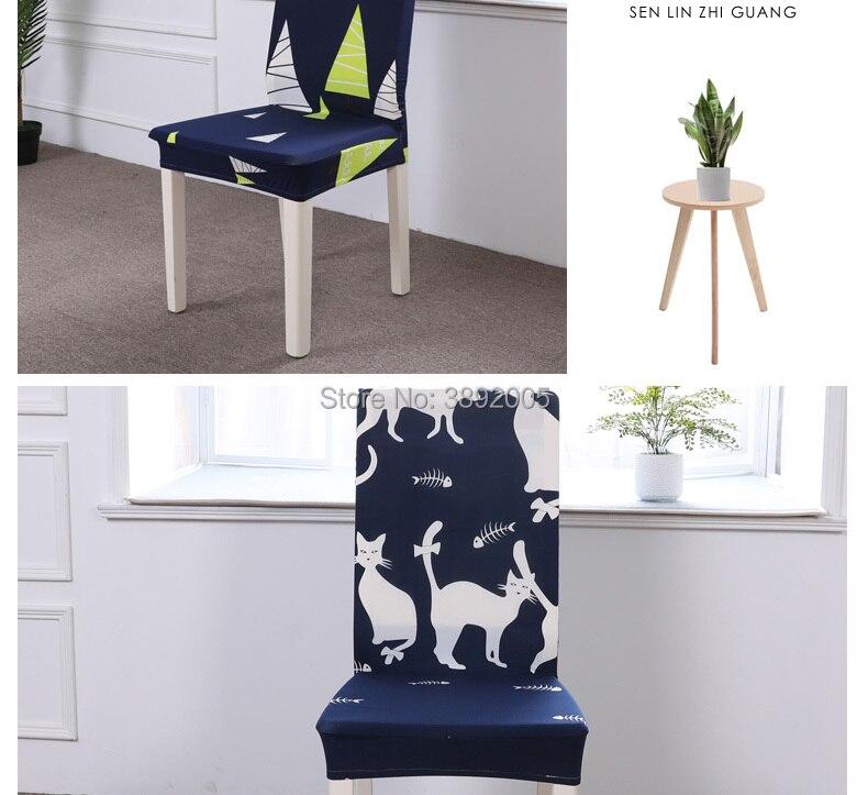 Elastic-cartoon-chair-cover_12_02