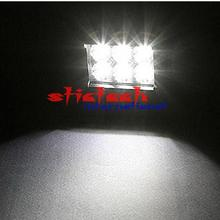 High quality ems bars buy cheap ems bars lots from high quality by dhl or ems 10pcs 18w led light bar offroad 12v 24v 6led fog lamp truck trailer motorcycle boat tractor lamp mozeypictures