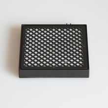 Air Purifier Parts Dust Collection Filter HEPA filter CP100 CP180 CP200 Suitable for philips ACA250 ACA251 ACA301 ACA259
