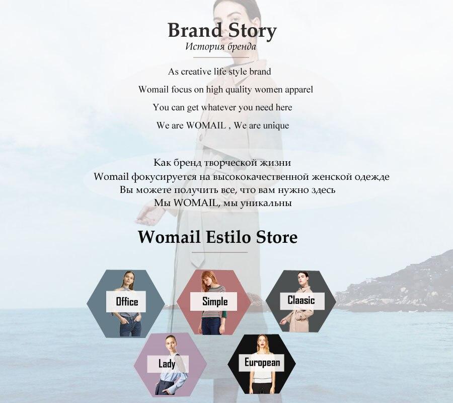 womail estilo store