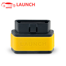 Original Launch X431 Easydiag 2.0 With Bluetooth OBD2 Scanner Diagnostic-tool Work on Android and IOS System Update Online
