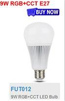 bulbs-etc_10