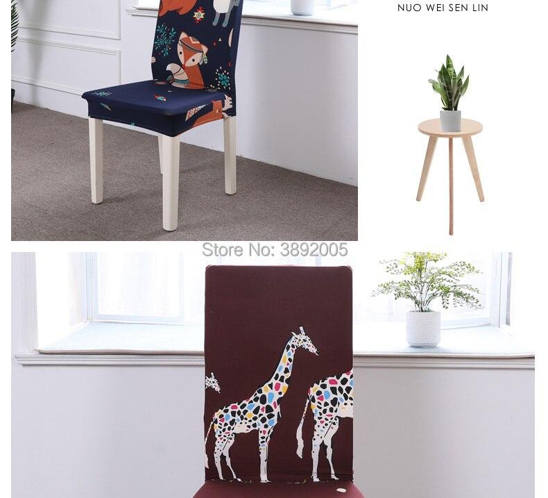 Elastic-cartoon-chair-cover_11_08