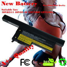 JIGU 14.4v Laptop Battery For Lenovo ThinkPad X60 X61 Tablet PC 40Y8314 40Y8318 42T5209 42T5204 42T5206 42T5208 42T5251