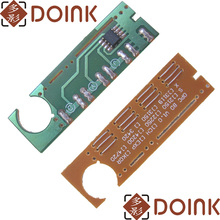 50pcs Doink FOR XEROX CHIP Phaser 3119 013R00625 3K FOR XEROX 3119 CHIP(China)
