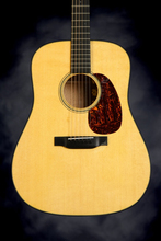 "OEM custom guitar, 41"" Acoustic Guitar,solid Spruce top,mahogany back and side"