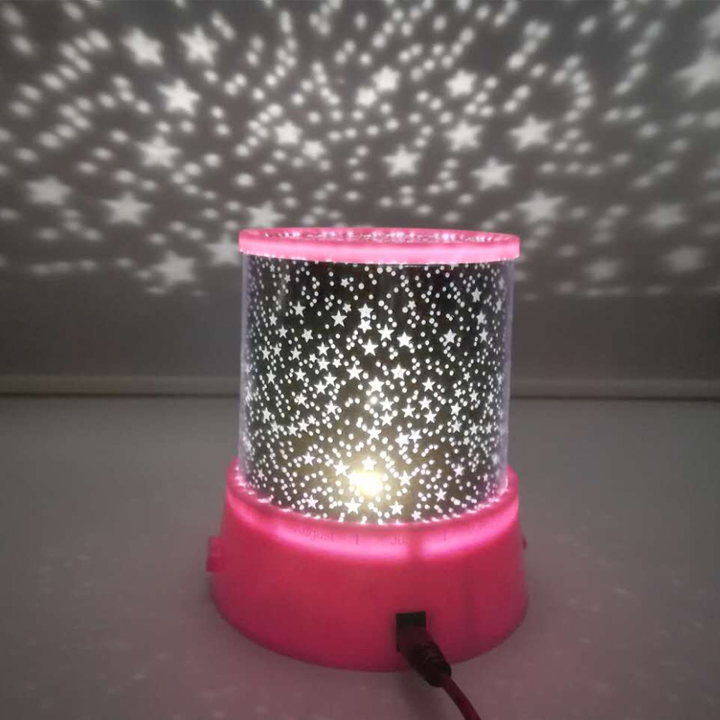 LED-Colorful-Romantic-Star-Master-Cosmos-Sky-Moon-Lamp-Night-Light-Universal-Projector-For-Baby-Sleep (4)