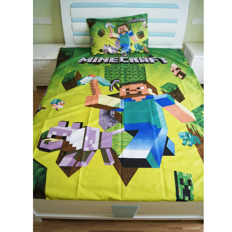 Bedding set (5)