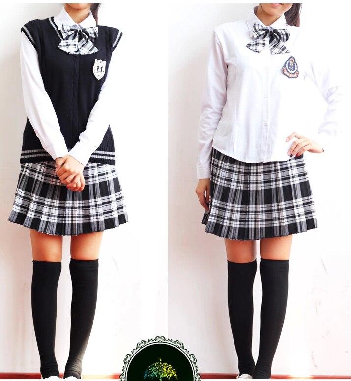achetez en gros angleterre uniforme scolaire en ligne des grossistes angleterre uniforme. Black Bedroom Furniture Sets. Home Design Ideas