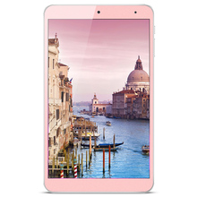 Onda V80 SE 8.0'' Tablet PC Android 5.1 Tablets Allwinner A64 Quad Core 1.3GHz 1920*1200 IPS 2GB RAM 32GB ROM OTG Dual Cameras