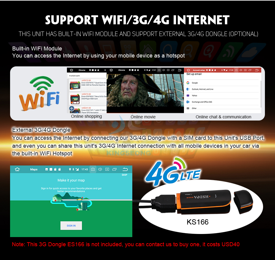 ES7815V-E10-WIFI-4G-3G
