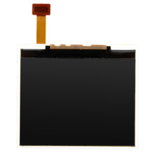 1 Piece New LCD Display Panel Screen Replacement For Nokia E71 E71X E72 E73 E63 BA102 T0.21