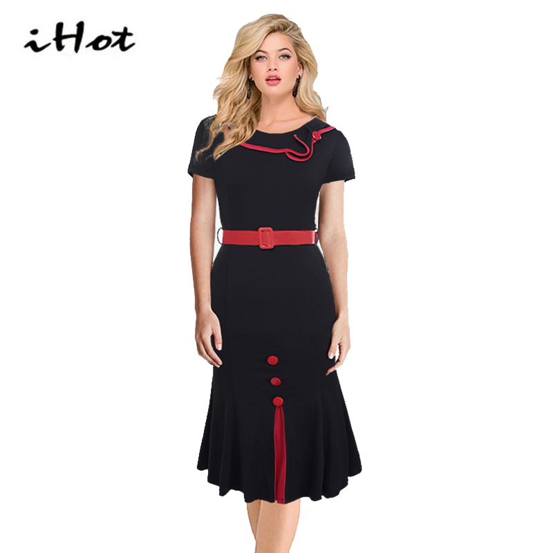 Fringe dresses for women 2017